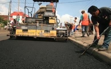 Keuntungan Menggunakan Jasa Pengaspalan Tangerang Selatan untuk Jenis Aspal Bakar