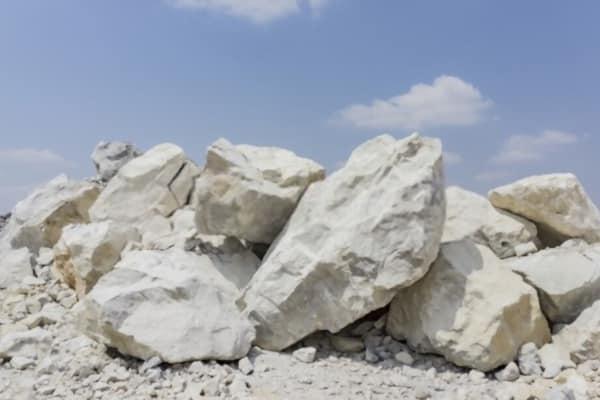 Jual Batu Limestone Jakarta